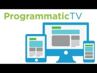 Programmatic TV Ad Buying Will Never Work