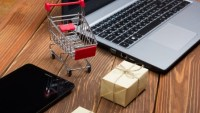 Report: Cyber-Monday was the largest e-commerce day in history