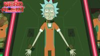 'Rick and Morty' Season 3 Update and Air Date: Series Architects Drives Release Date To 2017; Rick's Escape Suggested From Galactic Federation Prison