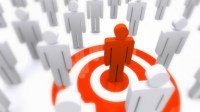 Rise In Mobile Shows Marketers Why They Must Rethink Ad Targeting