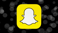 Snapchat shuts down Story Explorer feature in Live Stories
