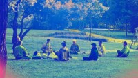 Stop Meditating Alone—For Productivity Gains, It's A Team Sport