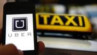 Uber Reviews: Wasted Data Vs. Information Goldmine?