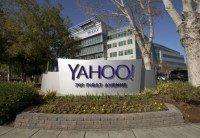 Yahoo Data Breach Class Action Suits Consolidated
