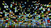 Adobe Primetime adds TV Media Management Platform