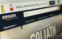 Amazon Maintains Lead On Google For Place To Begin Searches