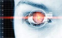 Can eye-tracking vision tests help baseball screen players' performance?
