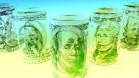 Does Funding Circle's $100M Round Signal A Return To Boom Times For Online Lending?