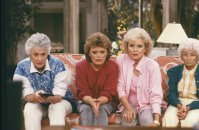 Every 'Golden Girls' episode is coming to Hulu