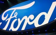 Ford Was Most-Searched Auto Brand In 2016