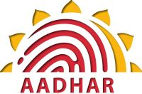 Forget Credit And Debit Cards – Aadhaar Payment App Will Help With Your Payments
