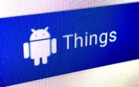 Google Joins IoT With Android Things