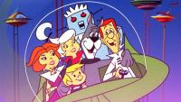 How The Jetsons Can Help With Your Last-Minute Holiday Shopping