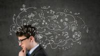 How analytics data should fuel creativity