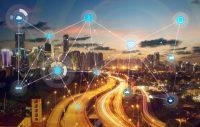 Milwaukee enters the trending smart city initiative