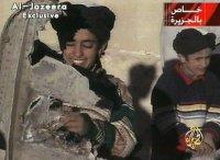Osama Bin Laden's Son Has Been Added to the U.S. Terrorist List