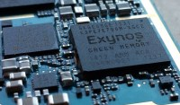 Samsung Exynos 8895 Specs Leaked | Release Date Set To Fall In Mid 2017?