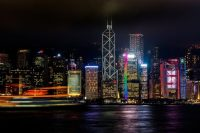 Sigfox and Thinxtra announce new Hong Kong IoT network
