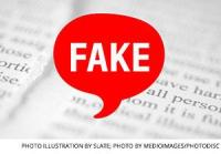 Slate Launches Google Chrome Extension To Flag Fake News
