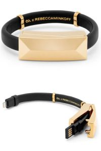 Tech Giants Still Chasing Wearable Riches