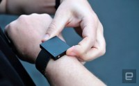 The 'Basslet' puts a haptic subwoofer on your wrist