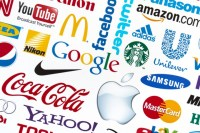 Why Brands Are Losing To Transparent Products