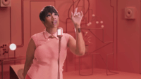 "YouTube Top 10 ads in December: Jennifer Hudson helps drive Shell's ""Best Day of My Life"" to top of list"