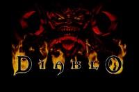 10 Best 'Games Like Diablo' You Should Play In 2017