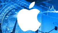 Apple Reports Best Quarter Ever: $78.4 Billion Revenue, 78 Million iPhones Sold