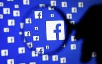 Facebook Tweaks 'Trending' To Combat Fake News