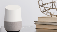 Google Assistant Adds Belkin, Honeywell, Wemo As Partners