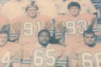 Inspired by NFL Teammate, Aethlon Seeks Diagnostic for Brain Injuries