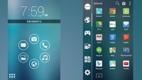 10 Best Android Launcher Apps Free – 2017