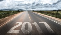 How data and technology will affect your marketing in 2017