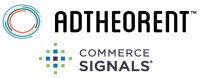 AdTheorent Partners With Commerce Signals To Optimize Use Of Purchase Data