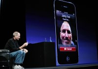 Apple accused of intentionally breaking FaceTime on iOS 6
