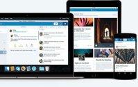 Assembly Lands WordPress.com