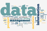 Brands: Agencies Need To Up Their Game In Data Management, CX