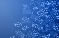 Email Thrives, Despite Gmail Tabs