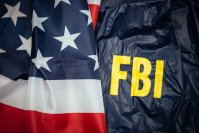 FBI's FOIA website will make it easier to submit requests in March