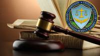 FTC issues report and guidelines on cross-device tracking