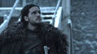 Game Of Thrones Season 7 Release Date Set for June 25?