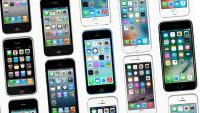 Here's Why Apple's 10th Anniversary iPhone Will Likely Cost More Than $1,000