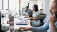 How Much Should Independent Workers Bend To Their Clients' Cultures?