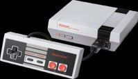 NES Classic Mini Completed Its Life Cycle, Nintendo Planning to Discontinue the Console?