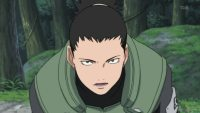 Naruto Shippuden Episode 492 Release Date And Spoilers: Shikamaru Gets Rescued?
