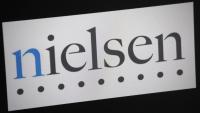 Nielsen's 'Digital in TV Ratings' wins MRC accreditation