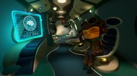 'Psychonauts' in VR is a story Tim Schafer never planned to tell