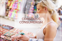 Super Bowl Ads Get Mixed Signals From 'Cautious Consumerism'