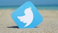 Twitter's safety updates address user bans, abuse and safe search
